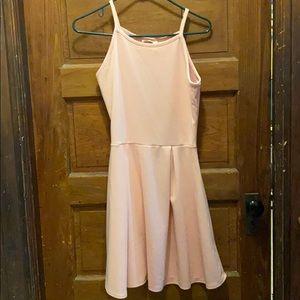 Olivia Rae dress